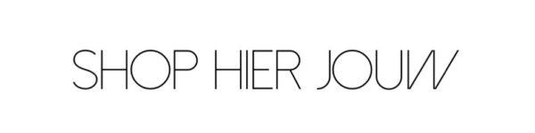 SHOP HIER JOUW