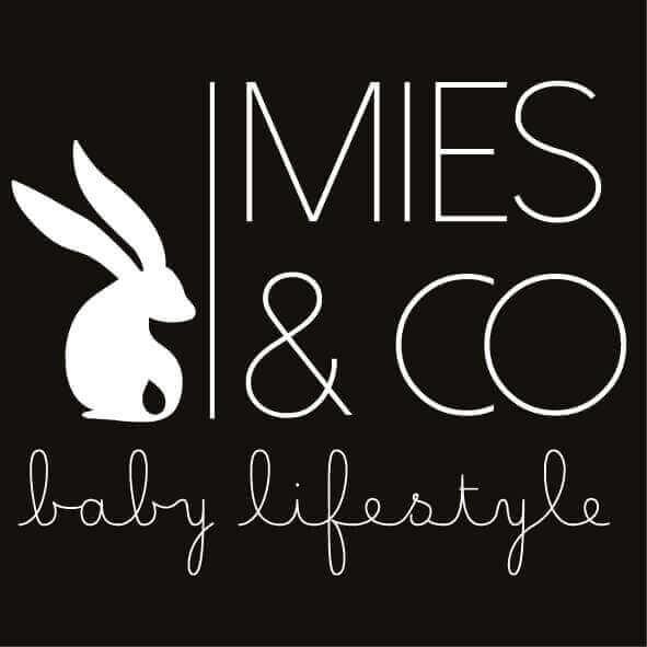 Mies & Co logo