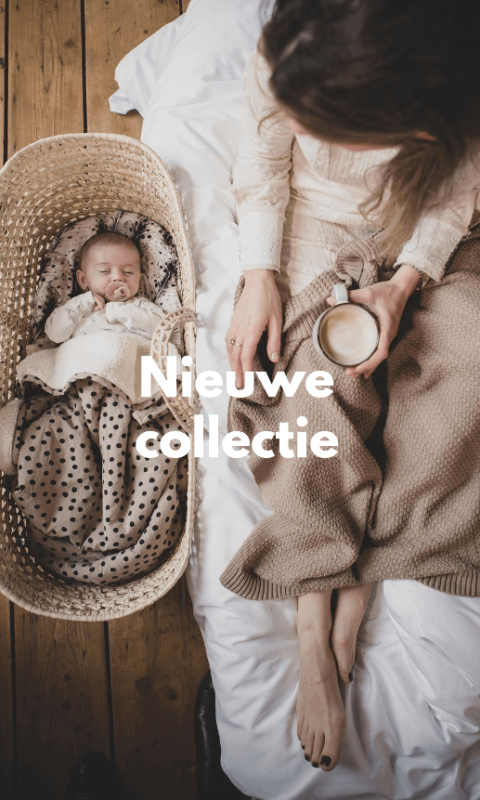 Mies & Co nieuwe collectie